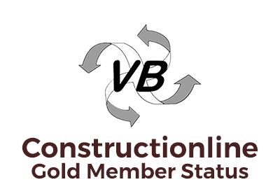 Ventbrook News – Constructionline