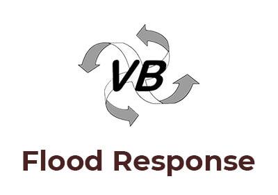 Ventbrook News – Flood Response