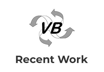 Ventbrook News – Works at Mancunian Way, Manchester